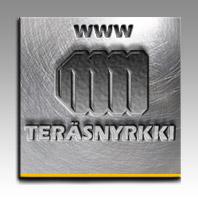 uudet avoimet työpaikat Tornio