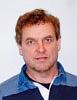 Pekka Punnonen